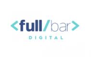 full-bar