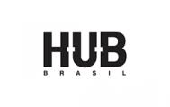 hub-brasil