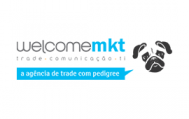 welcome-mkt